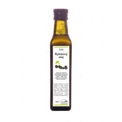 Rybízový olej 250ml Solio