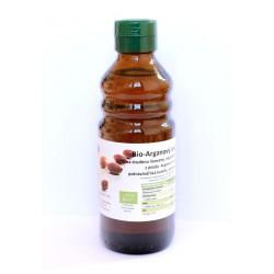 Arganový olej BIO 250ml Salute Livi