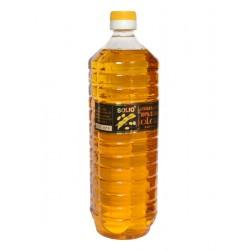 Sójový olej 1l Solio