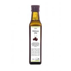 Višňový olej 250ml Solio