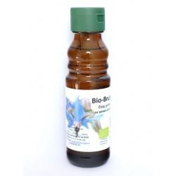 Brutnákový olej 100ml BIO Salute Livi