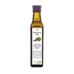 Hroznový olej 250ml Solio