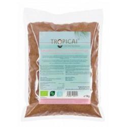 Cukr z kokosových květů BIO 1kg Tropicai