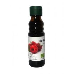 Malinový olej 100ml BIO Salute Livi