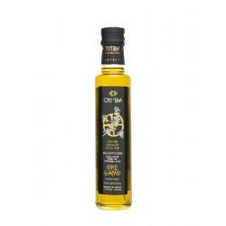 Olivový olej s oregánem 250ml Critida