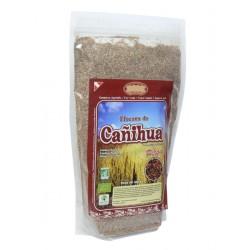 Canihua vločky Bio 500g Salute Livi