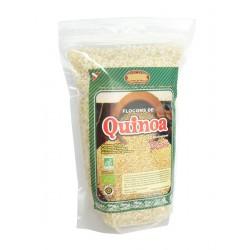 Quinoa vločky Bio 500g Salute Livi