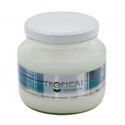 Tropicai Bio kokosový olej 750ml