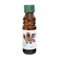 Ricinový olej 100ml Salute Livi
