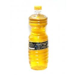 Lněný olej 1l Solio