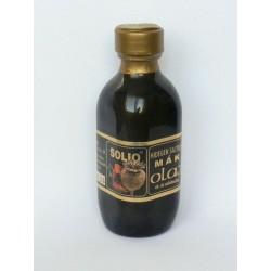 Makový olej 100ml Solio