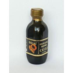 Meruňkový olej 100ml Solio