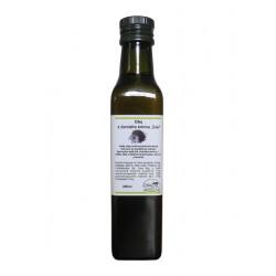 Olej z černého kmínu 250ml Solio