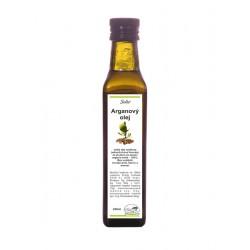 Arganový olej 250ml Solio