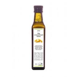 Olej z kukuřičných klíčků 250ml Solio