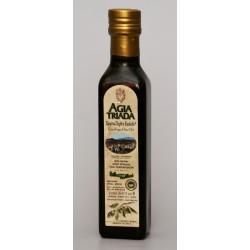 Extra panenský olivový olej Agia Triada 250ml