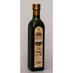 Extra panenský olivový olej Agia Triada 500ml