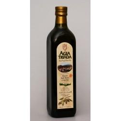 Extra panenský olivový olej Agia Triada 750ml