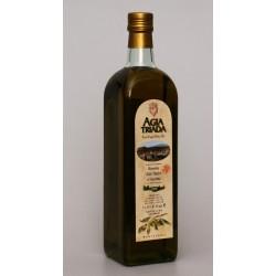 Extra panenský olivový olej Agia Triada 1000ml