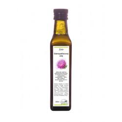 Ostropestřecový olej 250ml Solio