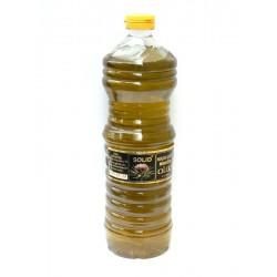 Ostropestřecový olej 1l Solio